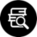icon-home-background-black-03.png