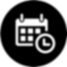 icon-home-background-black-05.png