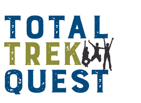 Total Trek Quest