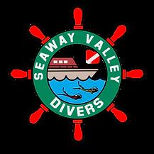 svd logo new.png