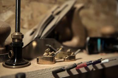 blind guitars-atelier