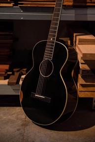 Blind acoustique B-1 luthier