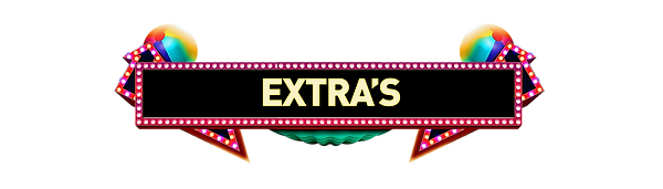 Extra's.png