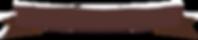Tekst banner achtergrond.png