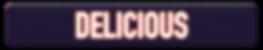 banner-tekst-delicious.png