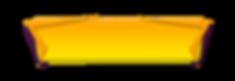 Tekst banner v1.png