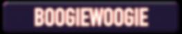 Banner-tekst-boogiewoogie.png