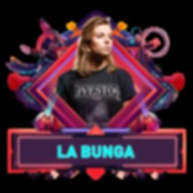 La-Bunga.png