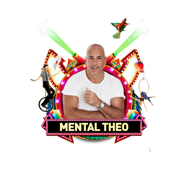 Mental-theo.png