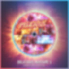 Delicious-Mixtape-cover-FINAL.jpg