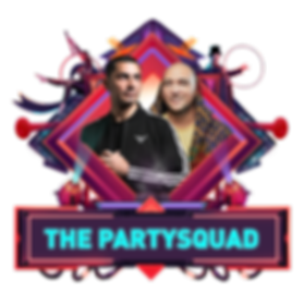 The-partysquad.png