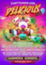 Poster-A3.jpg