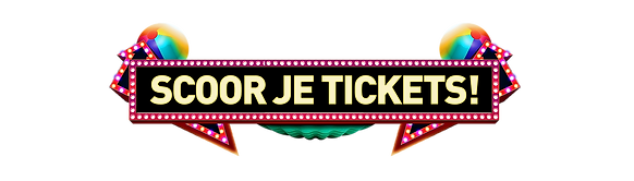 Scoor-je-tickets!.png