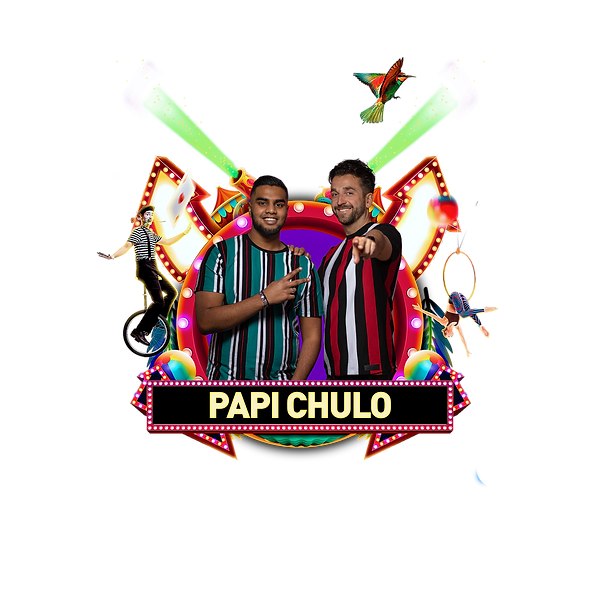 Papi-chulo.png