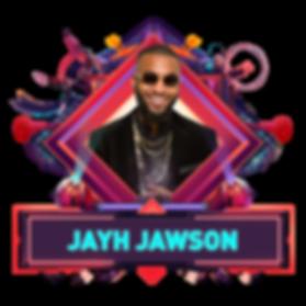 Jayh-Jawson.png