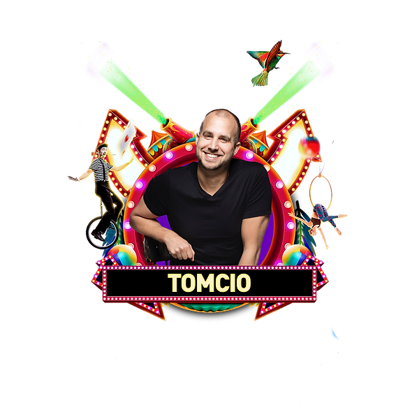 Tomcio.png