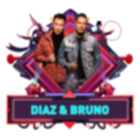 Diaz-&-Bruno.png