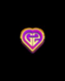Logo Los.png