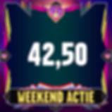 Plaatje-ticket-weekend.jpg