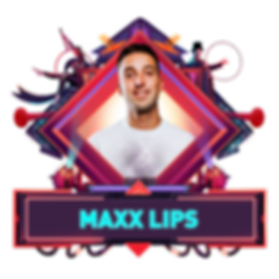 Maxx-Lips.png