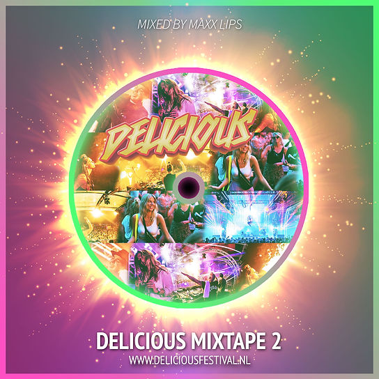 Delicious-Mixtape-2-cover.jpg