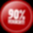 circle 90% verkocht.png