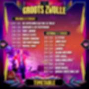9 Timetable.jpg
