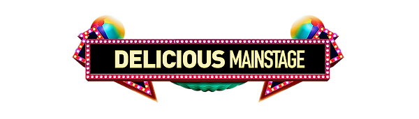 Delicious-mainstage.png