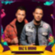 Diaz & Bruno.jpg