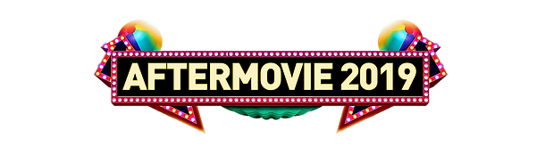 Aftermovie-2019-v2.png