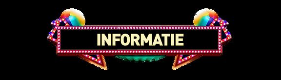 Informatie-banner.png