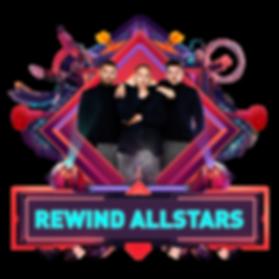 Rewind-Allstars.png