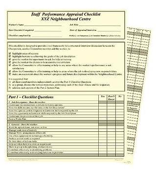 Staff Appraisal Dec.jpg