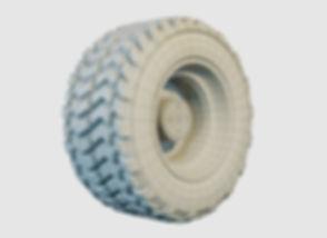 tires_1_wire_1.jpg