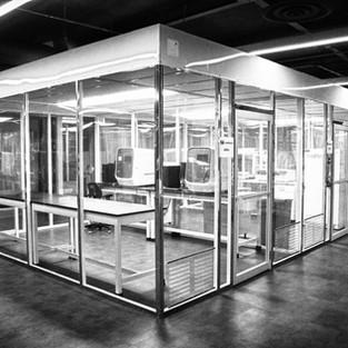 Lab#1.jpg