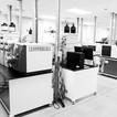 Lab#3.jpg
