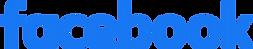 500px-Facebook_Logo_(2019).svg.png