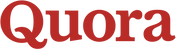 1280px-Quora_logo_2015.svg.png