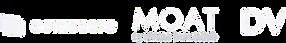 04-logos%402x_edited.png