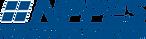 NPPES logo.png