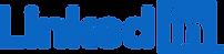 400px-LinkedIn_Logo_2013.svg.png