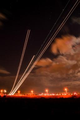Takeoff Overlay-2.jpg
