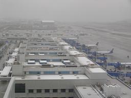 AIRPORT_060124.JPG