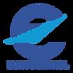 eurocontrol-logo-png-transparent.png