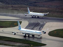 A343_060103.jpg