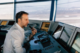 LGAV TOWER.jpg