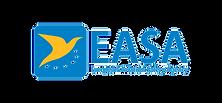 easa_edited.png