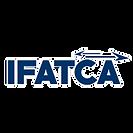 Ifatca_edited.png