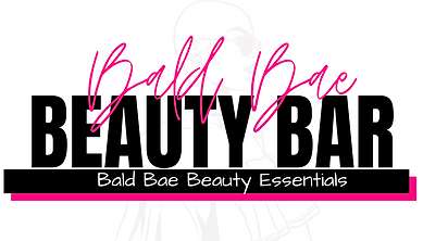 BEAUTY BAR Business Card.png