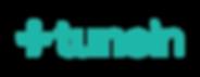 Tune In App Logo